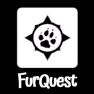FurQuest